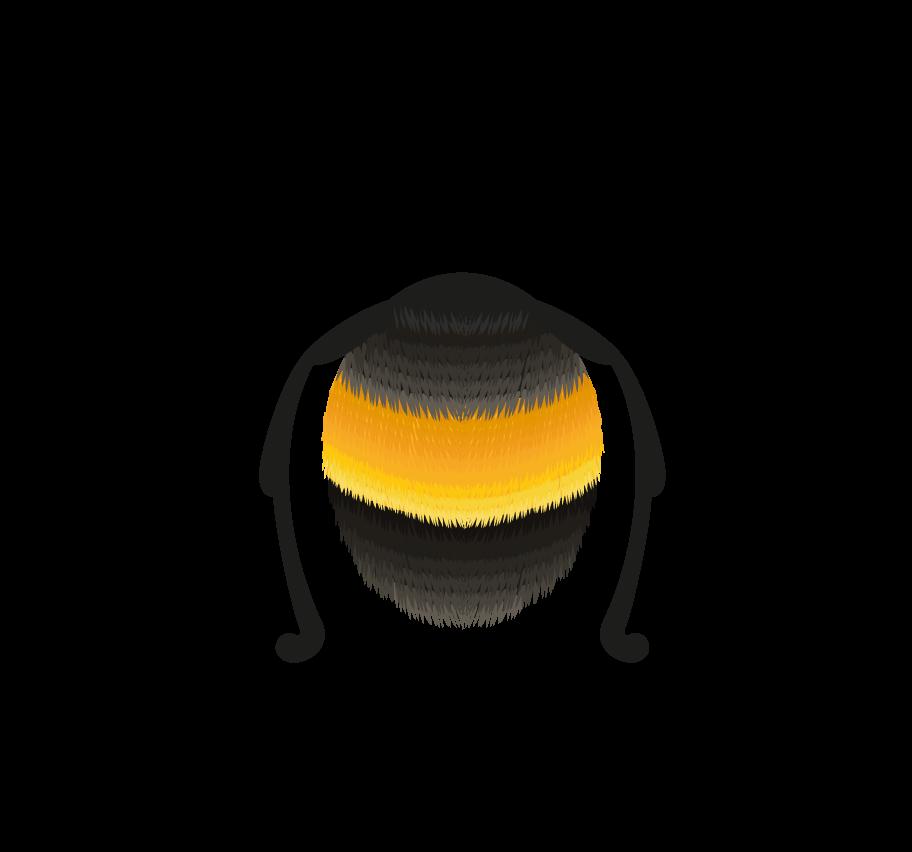 Jij maakt het bijenlandschap