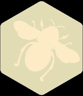 Feiten Bijenlandschap