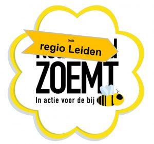 Regio Leiden Zoemt Agenda 2018-1 (2)