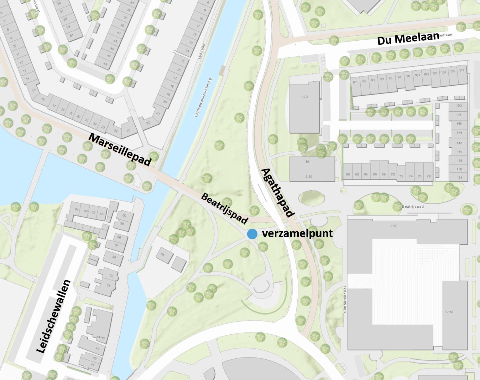 Uitreiking prijs Bijvriendelijkste Gemeente van Nederland aan Zoetermeer