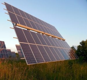 solar-cells-796700_1920_400x367_acf_cropped