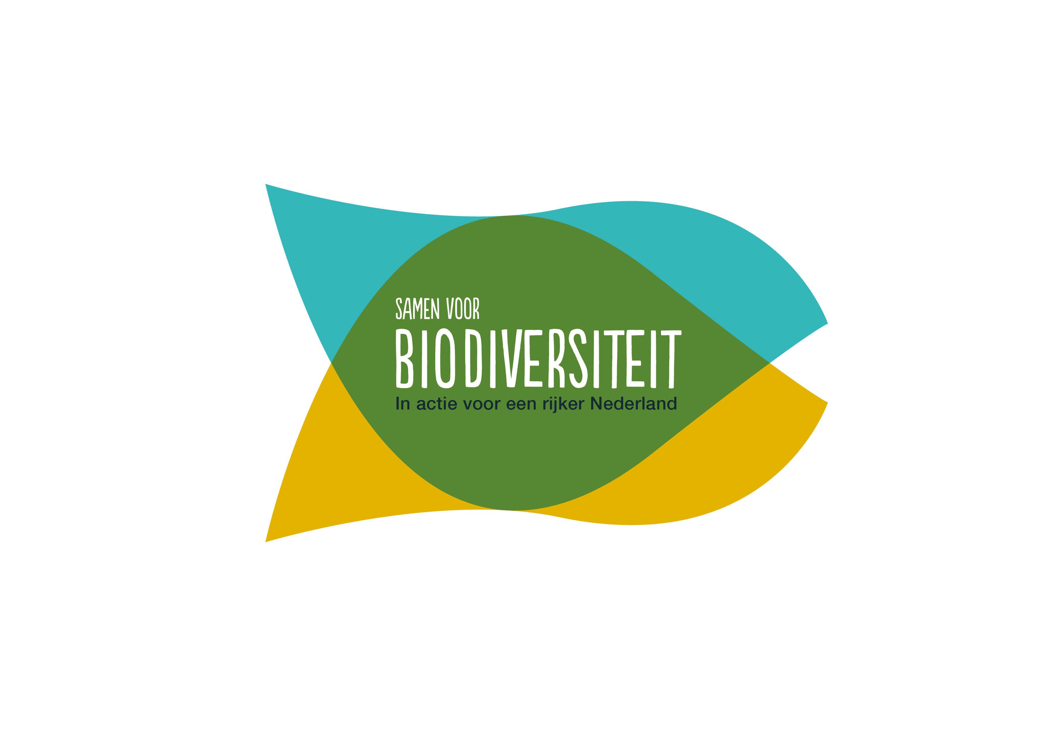 Deltaplan biodiversiteit