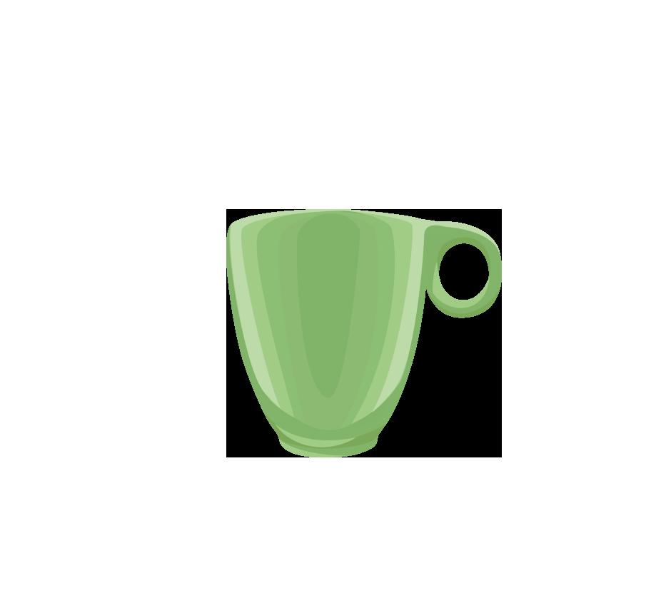 Geen koffie zonder bij