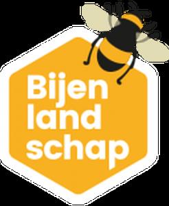 logo Campagne Bijenlandschap.v2