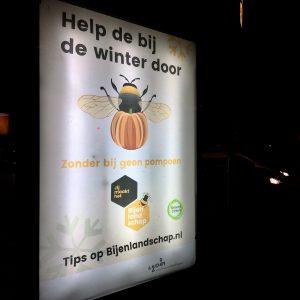 Help de bij de winter door 6 (002)