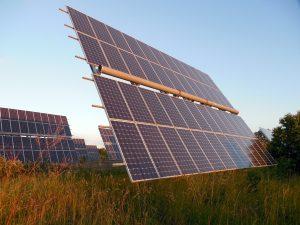 solar-cells-796700_1920