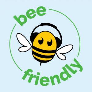 Logo-Bee-Friendly_A