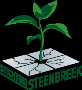 logo_stichting_steenbreek