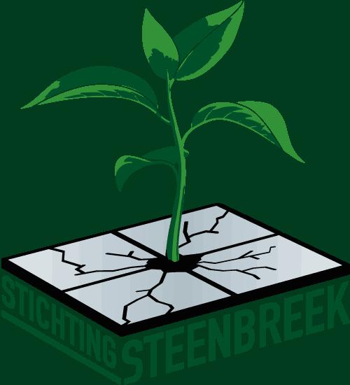 Logo partners Bijenlandschap