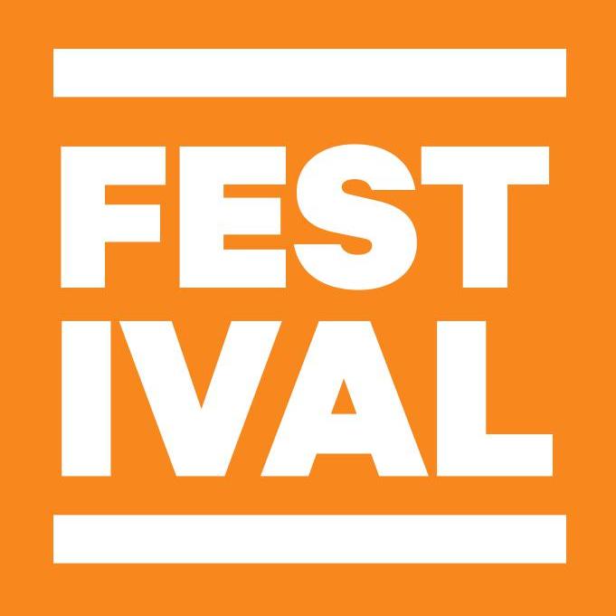 Festival 2030 voor een duurzame wereld, in en om Leiden, 26 aug – 26 sep